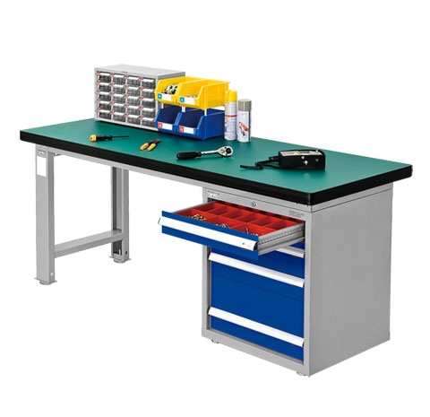 WORKBENCH (HEAVY-DUTY)
