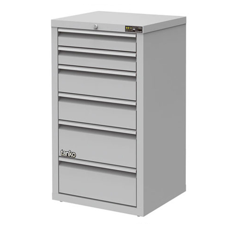 TOOL CABINET (STANDARD)