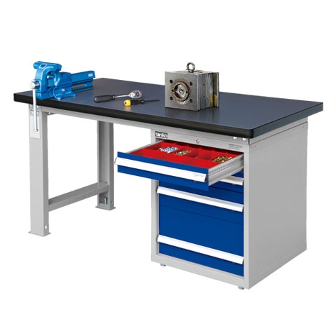 Workbench (Tanko-Top)