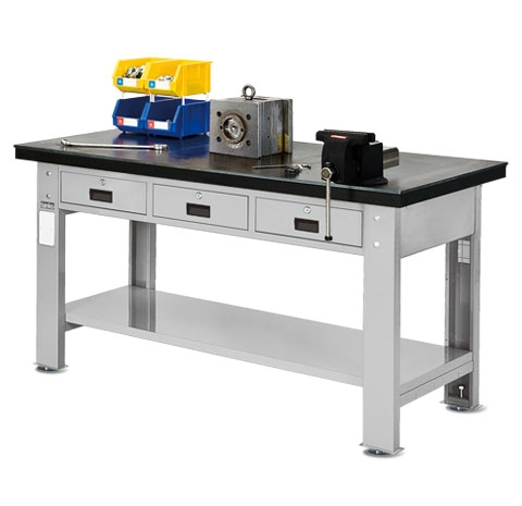 Workbench (Benchwork)